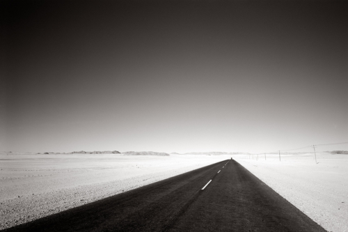 Namibia - Fine Art Black and White photography-Glen Green Photography