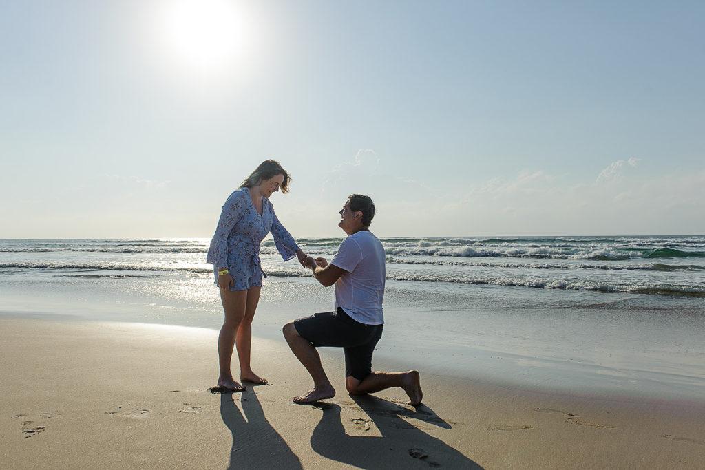 Engagement shoot-Glen Green Weddings